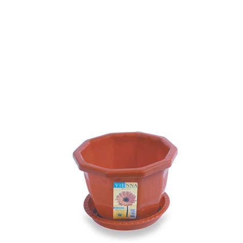 Harga Pot Anggrek Plastik pot lantai anggrek vienna 603 rajaplastikindonesia