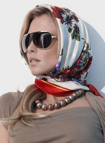 4051 scarf me flickr