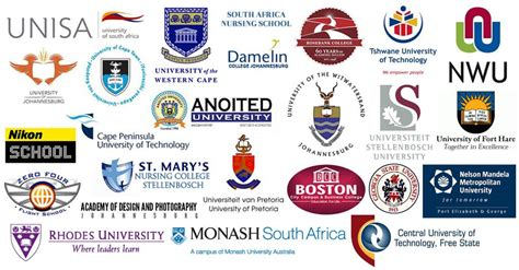 Mba Schools In South Africa Ranking by Sa Universities Ranked For Quality And Accessibility Worldwide