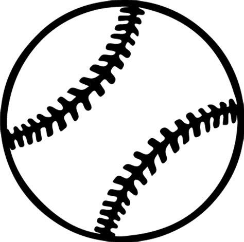 baseball vinyl car decal | michigan decals | michigan