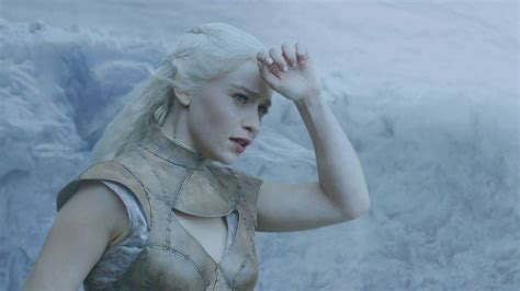 wallpaper game of thrones daenerys game of thrones season 2 review drowned world