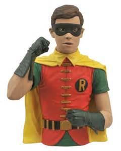 Robin banks related keywords amp suggestions robin banks long tail