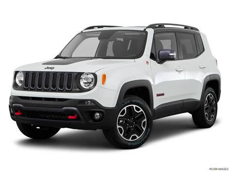 Jeep Dealers Atlanta 2016 Jeep Renegade Dealer Serving Atlanta Landmark