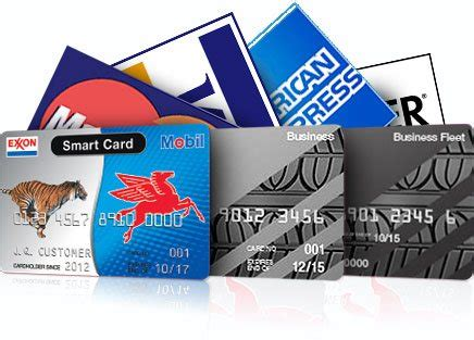 Exxon Mobile Gift Card - shebudget s top ten best gas credit cards for 2016