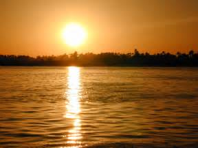 nile river facts and information informafrica com