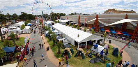 Mba Home Show Adelaide by Home Adelaide Showground