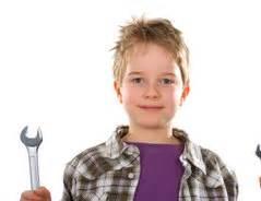 Ferienjob Bewerbung Wann Ferienjobs Ab 12 Ab Wann D 252 Rfen Kinder In Den Ferien Jobben