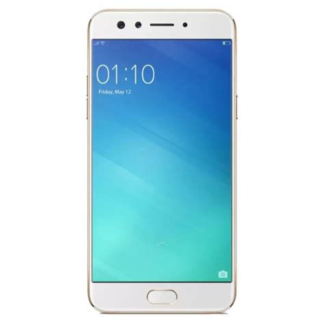 Best Product Floral Motif Iring For Oppo F3 Plus R9s Plus oppo f3 specifications and price in pakistan phoneworld