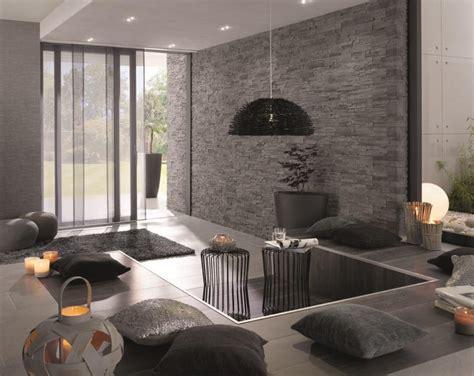tapete steinoptik wohnzimmer mercimek k 246 ftesi tarifi tapete als steinoptik wohnzimmer