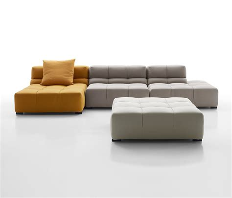 divani b b italia tufty time 15 lounge sofas from b b italia architonic