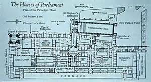 Houses Of Parliament Floor Plan by Plan Of The Houses Of Parliament House Of Samples