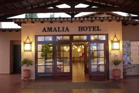 Amaliun Hotel hotel entrance picture of amalia hotel kalambaka kalambaka tripadvisor
