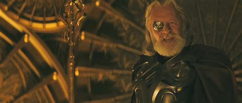 film thor odin odin from thor quotes quotesgram
