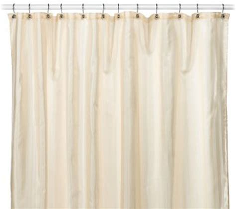 fabric shower curtain liner vs vinyl best shower curtain liner fabric curtain menzilperde net