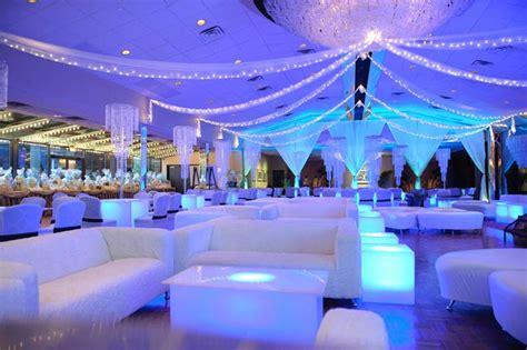Drapes Miami Lounge Wedding Reception Welcome To Oyinkansola S Blog