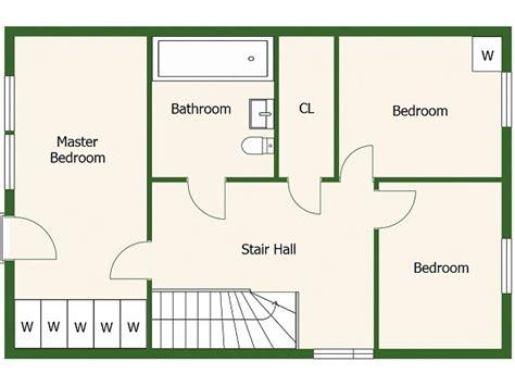 master bedroom plans roomsketcher