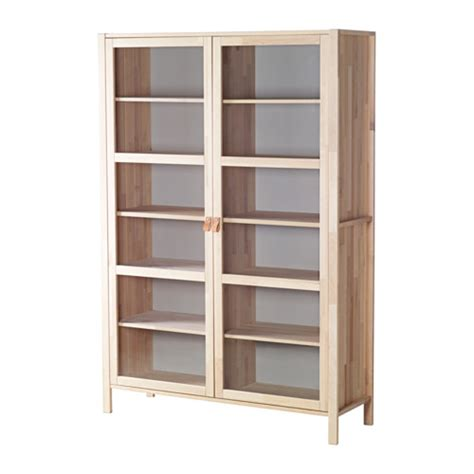 ikea doors cabinet bj 214 rksn 196 s glass door cabinet with 2 doors ikea