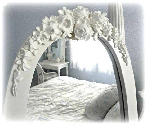 top 36 ideas about shabby chic things on pinterest white decor shabby chic and white ls