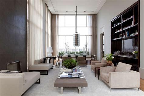 www living roberto migotto arquitetura interiores
