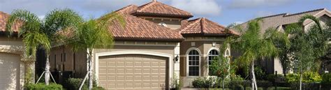 Garage Door Installation Replacement Garage Door Opener Garage Door Repair Coral Springs Fl