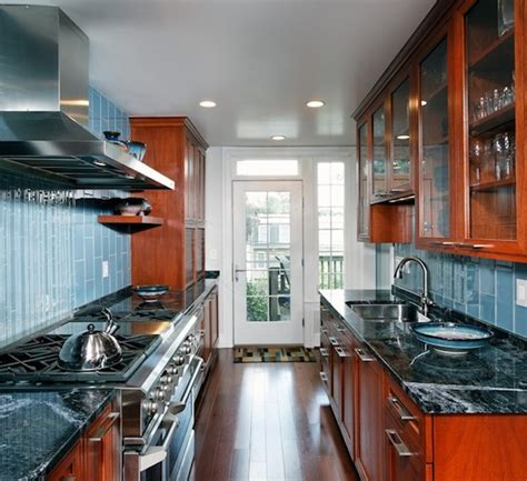 small galley kitchen storage ideas gallery for gt small galley kitchen storage ideas