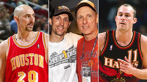 Is Barry In Mba Combine by Total Pro Sports 10 Iconic Pro Sports Families