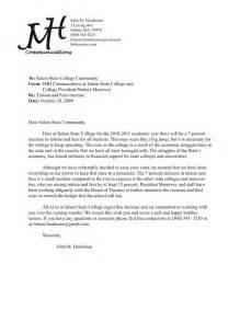 pitch letter amp memo samples on behance