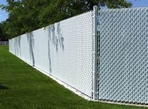 home depot fence slats feminine slats for chain link fence home depot for fence gate