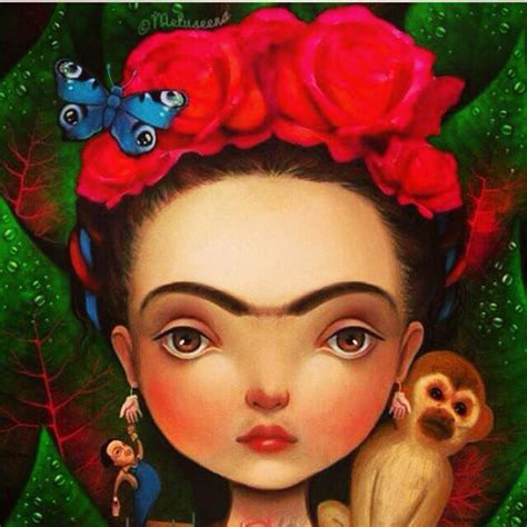 imagenes hipster de frida kahlo 17 best images about frida kahlo on pinterest limited