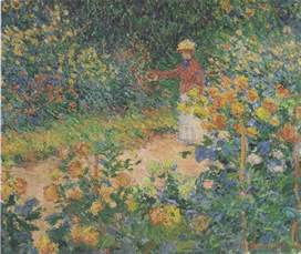 claude monet biography paintingsbiography