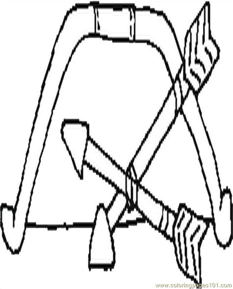bow hunter coloring page bow hunting coloring book page coloring pages