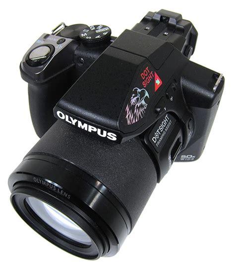 Kamera Olympus Sp 100 geschwindigkeit testbericht zur olympus stylus sp 100ee testberichte dkamera de das