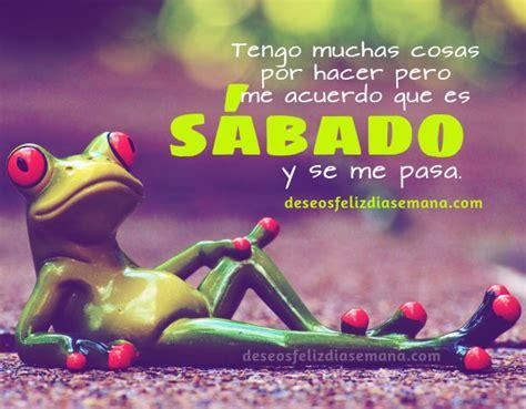 Imagenes Alegres De Sabado | image gallery imagenes alegres