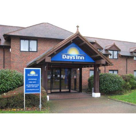 days inns locations days inn hotel in sevenoaks