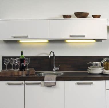 houten keukenblad alles over een houten keukenblad keuken kioen copy 1