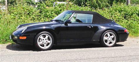 automobile air conditioning service 1997 porsche 911 electronic toll collection 1997 porsche 911 carrera 4 a c service pawlik automotive