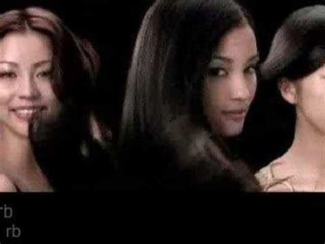 alberto vo5 hair spray with rula lenska commercial 1979 vo5 shoo commercial doovi