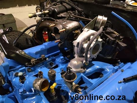 small engine maintenance and repair 1990 pontiac turbo firefly user handbook 1980 pontiac trans am 301 turbo