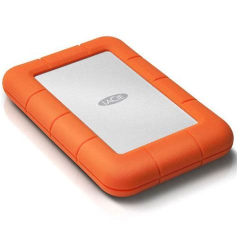 2tb rugged 2tb rugged mini usb3 portable external drive 9000298 9000298 mwave au