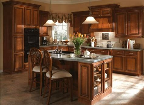 Discount Kitchen Cabinets Edmonton 1000 Ideas About Wholesale Cabinets On Cabinets Rta Kitchen Cabinets And