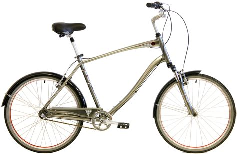 Schwinn City Comfort And Hybrid Bikes Road Bikes