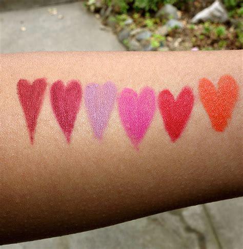Lip Liner Nars nars velvet lip liner for a plush pout call 1 800 nars