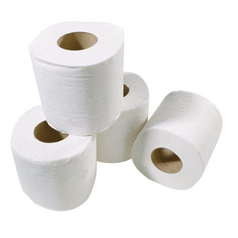 bathroom tissues toilet roll supplier kofordconverting com