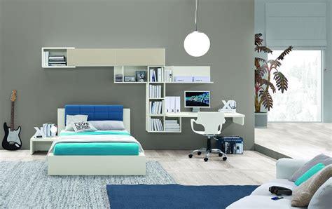 camere da letto x ragazzi camere da letto x ragazzi idea creativa della casa e