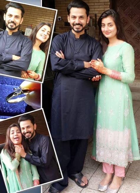 celebrities  eid day  pakistani drama celebrities