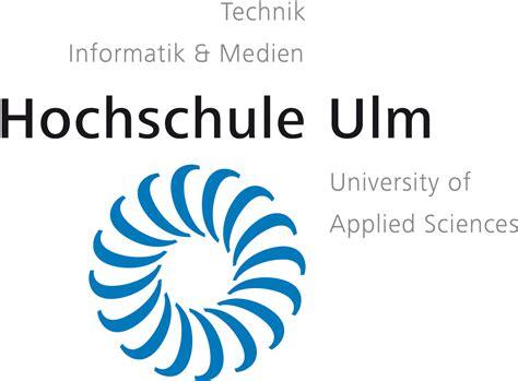 Bewerbung Hochschule Ulm die aussteller der messe dualissimo hochschule dual