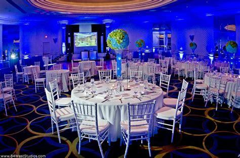world themed events south florida bar mitzvah decor south florida mitzvah