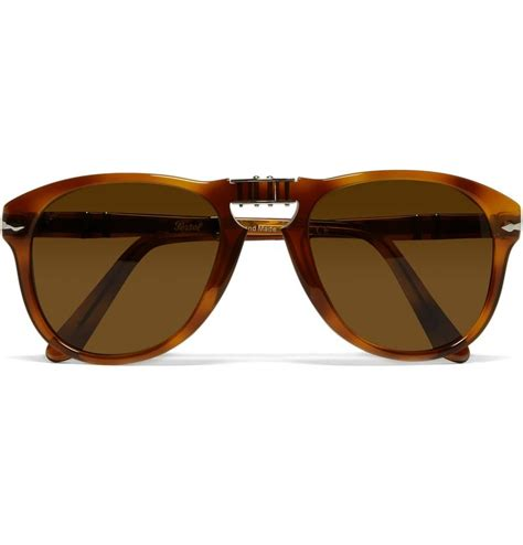 43 best sunglasses images on 43 best persol images on pinterest sunglasses general