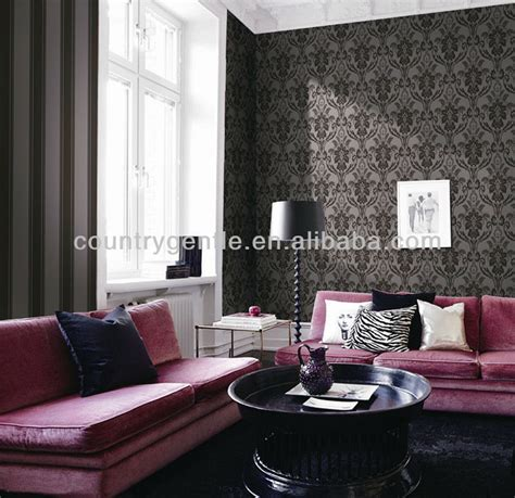 wallpaper peel and stick peel and stick wallpaper buy peel and stick wallpaper