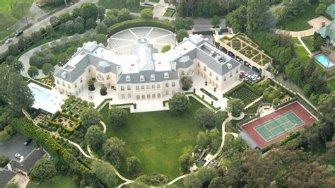 america s most expensive homes for sale right now